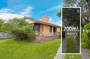Picture of 853 Springvale Road, Mulgrave VIC 3170