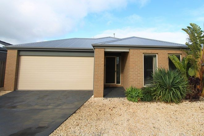 174 Houses for Sale in Warrnambool, VIC, 3280 | Domain