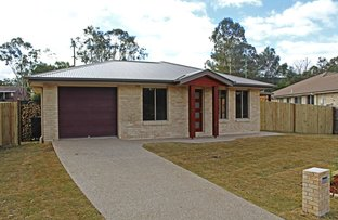Picture of 3 Horsman Rd, Warwick QLD 4370