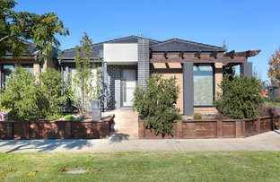 Picture of 18 Spencer Street, Point Cook VIC 3030
