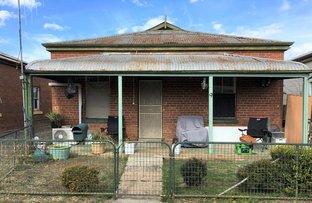 9 Hyeronimus Avenue, Wellington NSW 2820