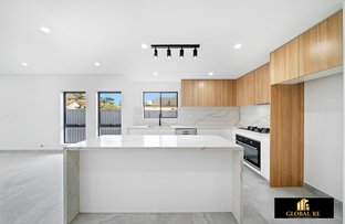 Picture of 14A Green Ave, Smithfield NSW 2164
