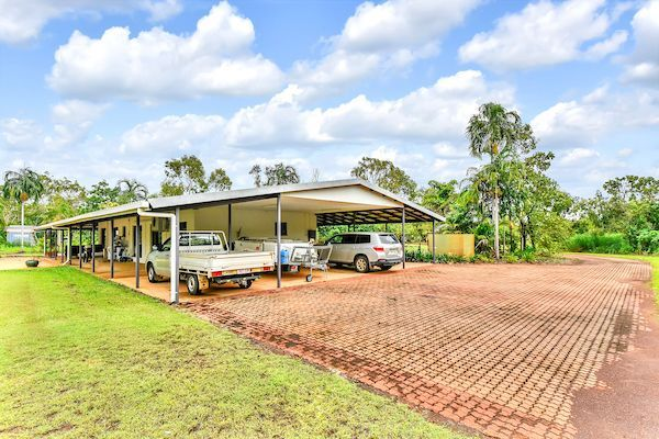 25 Lapwing Road, Humpty Doo NT 0836, Image 2