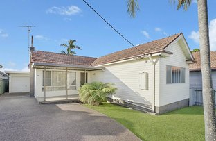 Picture of 80 Dudley Road, Charlestown NSW 2290