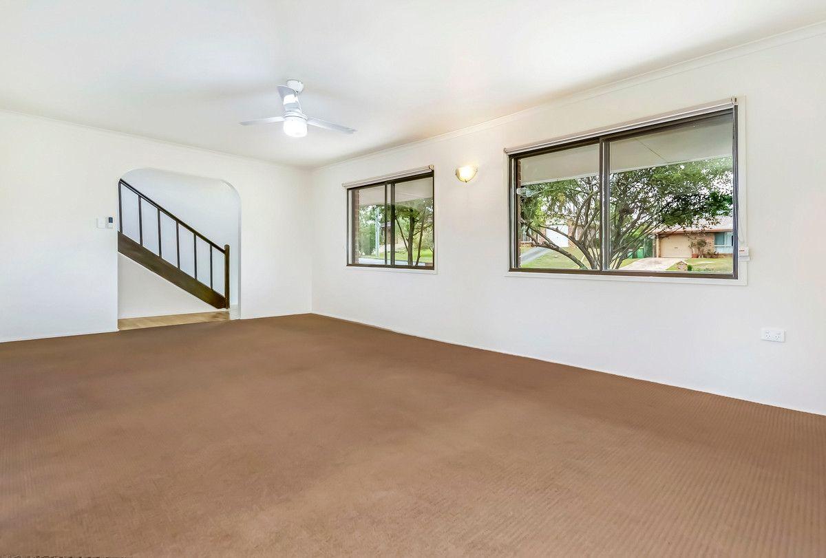 15 Howlett Road, Capalaba QLD 4157, Image 2