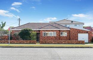 Picture of 23 Sanoni Avenue, Sandringham NSW 2219
