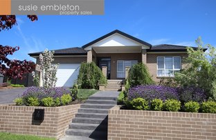 Picture of 77 Renwick Dr, Renwick NSW 2575
