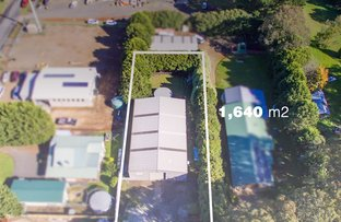 Picture of 13 Watsons Road, Kinglake West VIC 3757