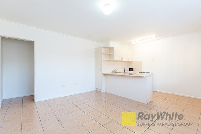 Picture of 5/144 Frank Street, LABRADOR QLD 4215
