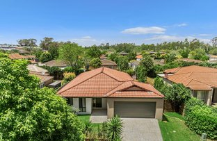 Picture of 49 Macaranga Crescent, Carseldine QLD 4034