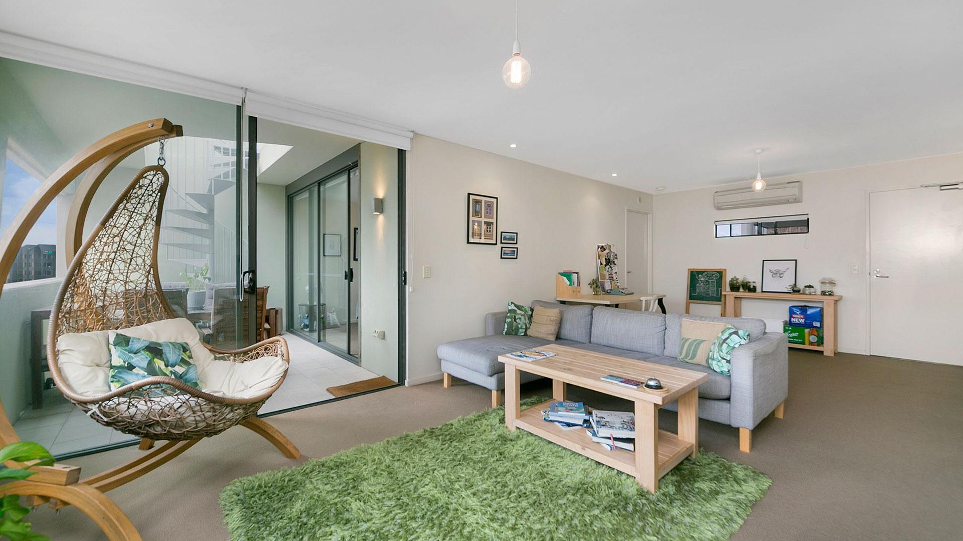 175/8 Musgrave Street, West End QLD 4101, Image 2