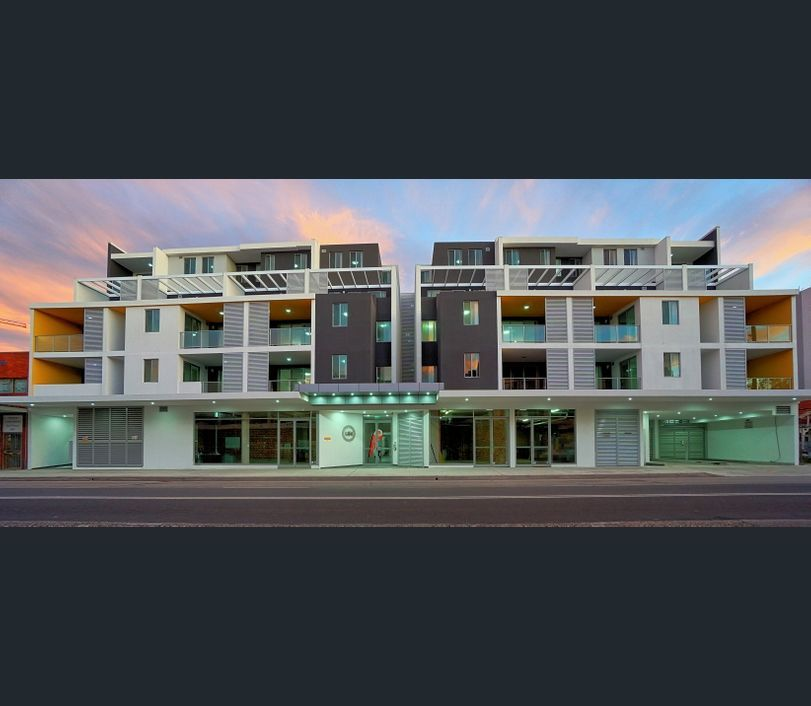 61/610-618 New Canterbury Road, Hurlstone Park NSW 2193, Image 0