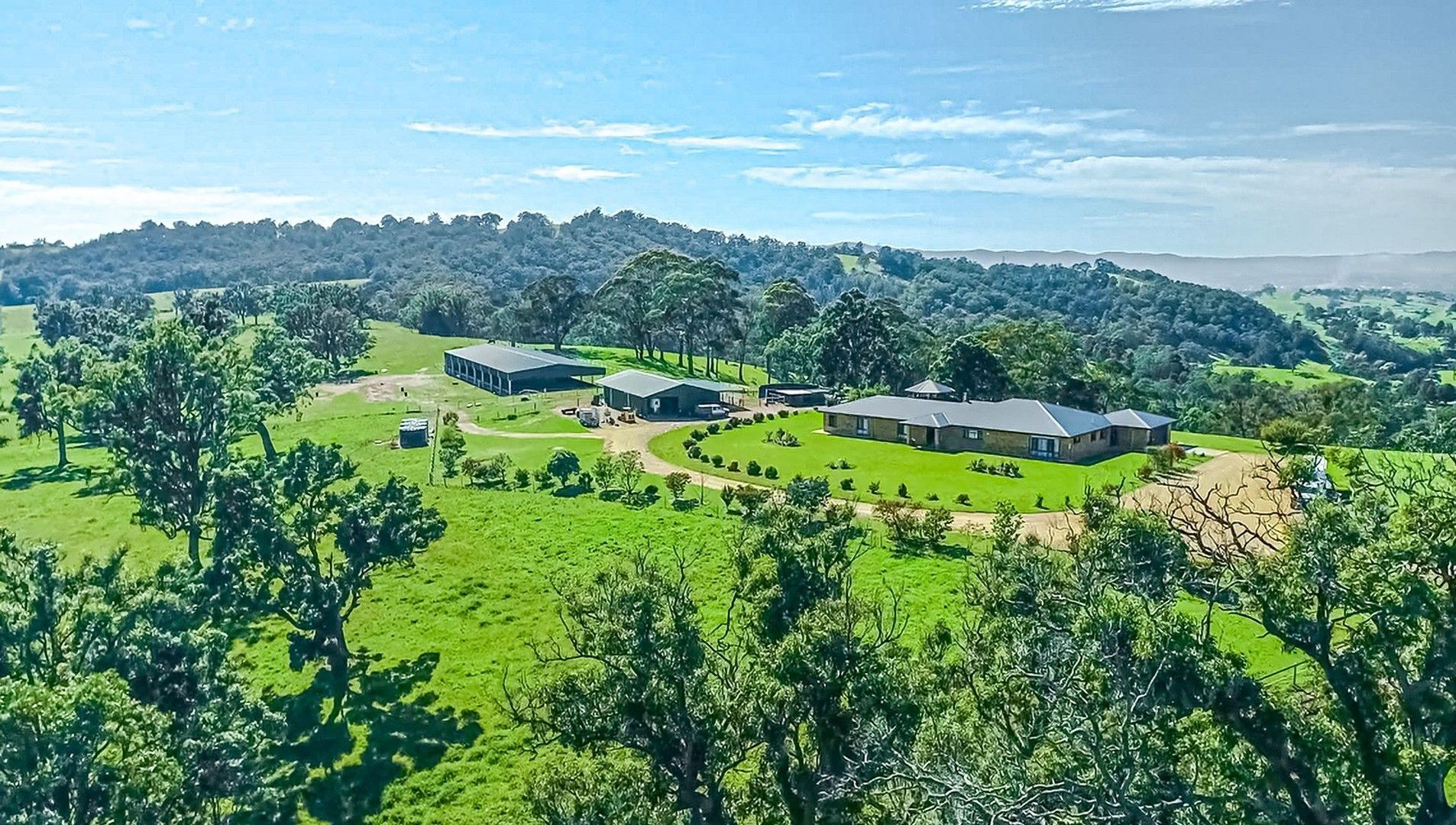 568 Coopers Guly Road, Coopers Gully NSW 2550, Image 0