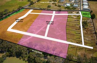 Picture of 9 Lots in Country Vines Estate, Cowaramup WA 6284