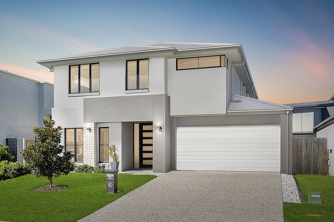 Picture of 35 Prime Parade, BIRTINYA QLD 4575