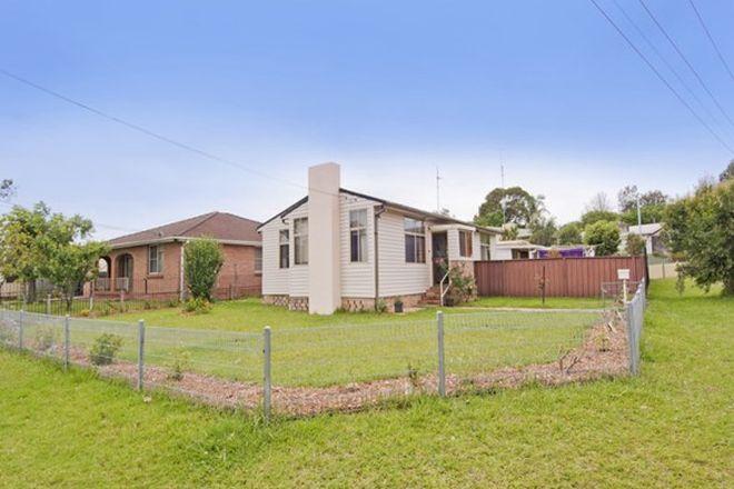 Picture of 19 Barrelan  Avenue, DAPTO NSW 2530