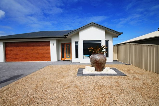 Picture of 21 Alexander Tolmer Way, ROBE SA 5276