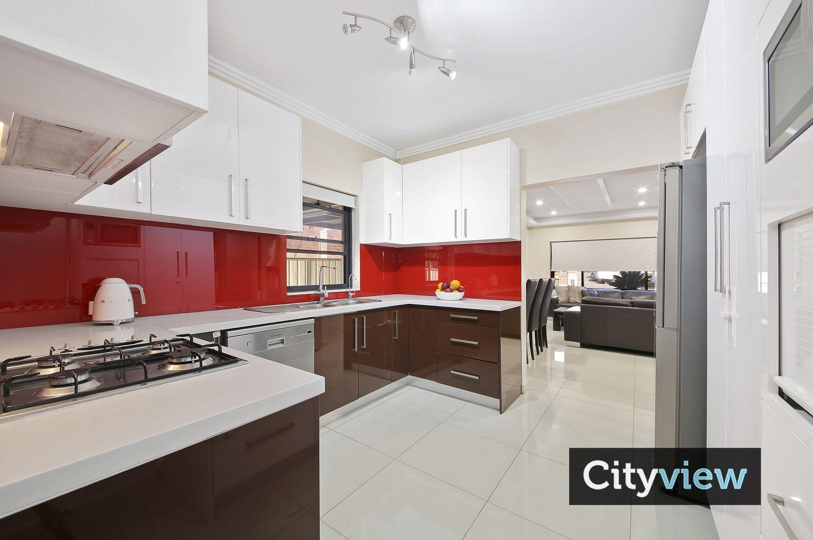 3 Bambra Ave, Roselands NSW 2196, Image 2