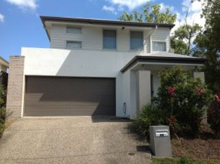 44 Seashell Avenue, Coomera QLD 4209, Image 12