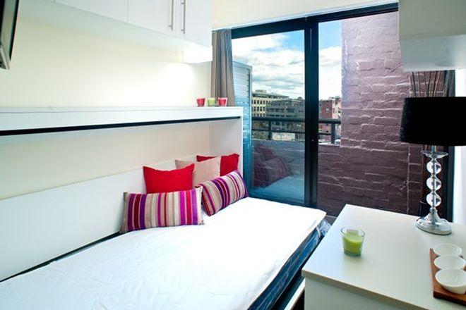 Picture of 187-191 Parramatta Road, CAMPERDOWN NSW 2050