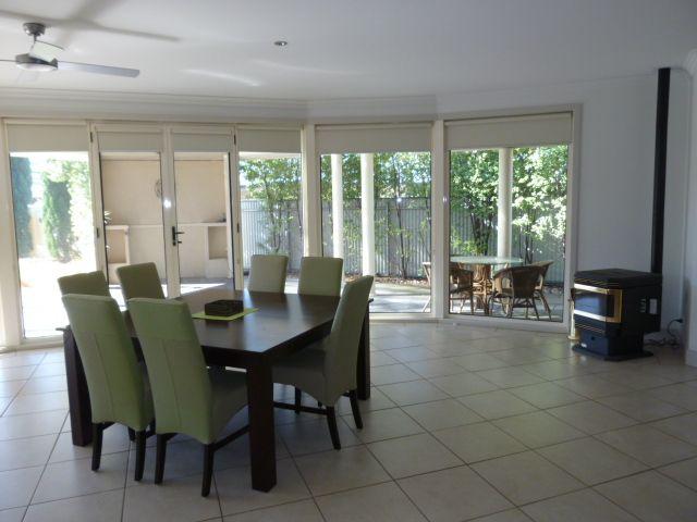 33 East Terrace, Kingston Se SA 5275, Image 1