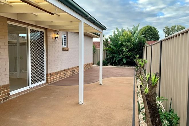 Picture of 10/92-94 Mount Cotton Road, CAPALABA QLD 4157