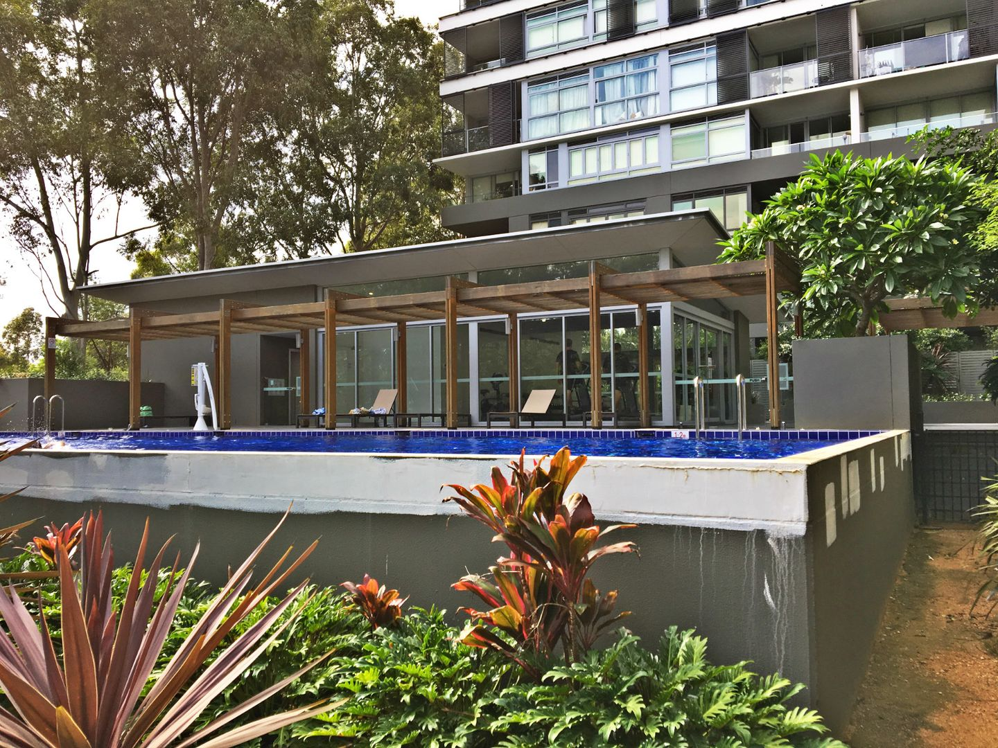 1BED/8 Saunders Close, Macquarie Park NSW 2113, Image 1