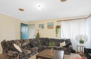 Picture of 14 Dellow Street, Acacia Ridge QLD 4110