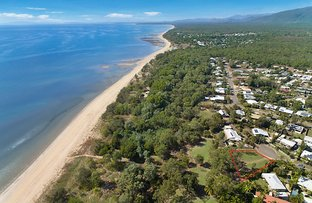 Picture of 5 Rollo Crt, Balgal Beach QLD 4816