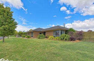 Picture of 5 Charlotte Road, Yarram VIC 3971