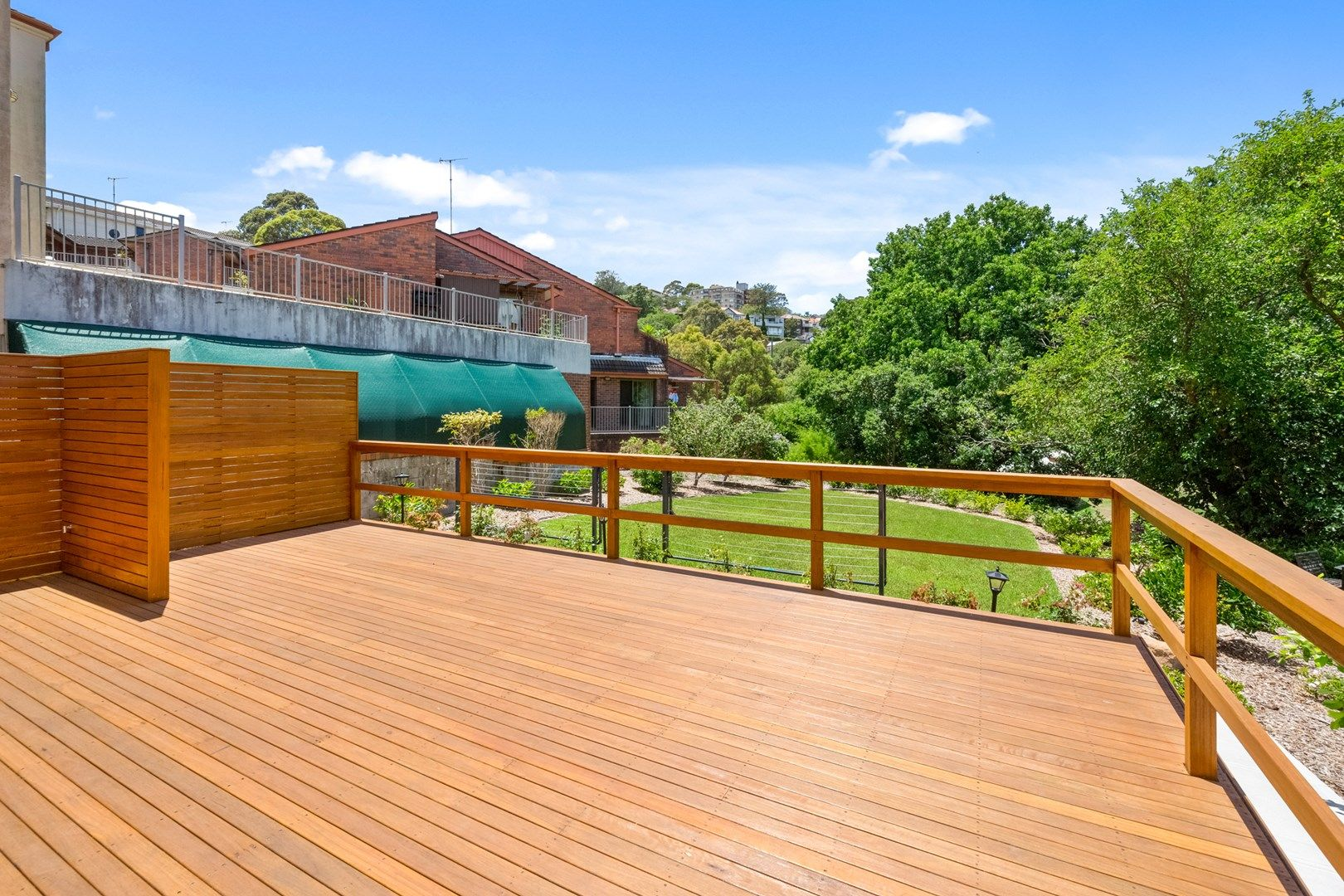 1/71 Lower Bent Street, Neutral Bay NSW 2089, Image 0