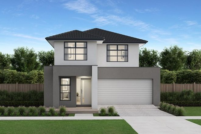 Picture of 10208 Ovata Grove, DONNYBROOK VIC 3064