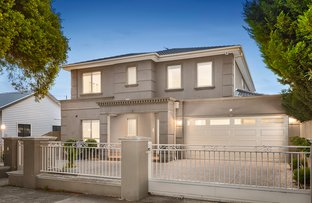 Picture of 8 Edith Street, Preston VIC 3072