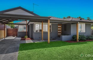 Picture of 7 Brolga Avenue, Chelsea Heights VIC 3196