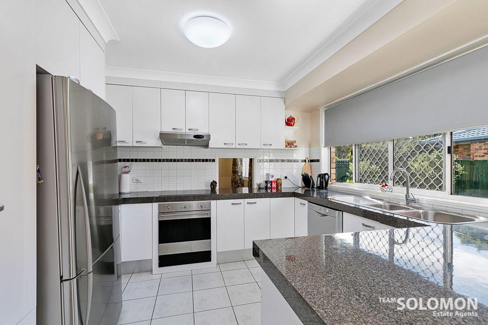 50 Gundagai Drive, Capalaba QLD 4157, Image 2