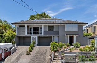 Picture of 14 Montclair Street, Aspley QLD 4034