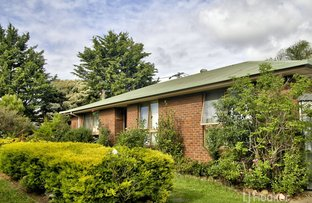 Picture of 2 Gray Street, Bairnsdale VIC 3875