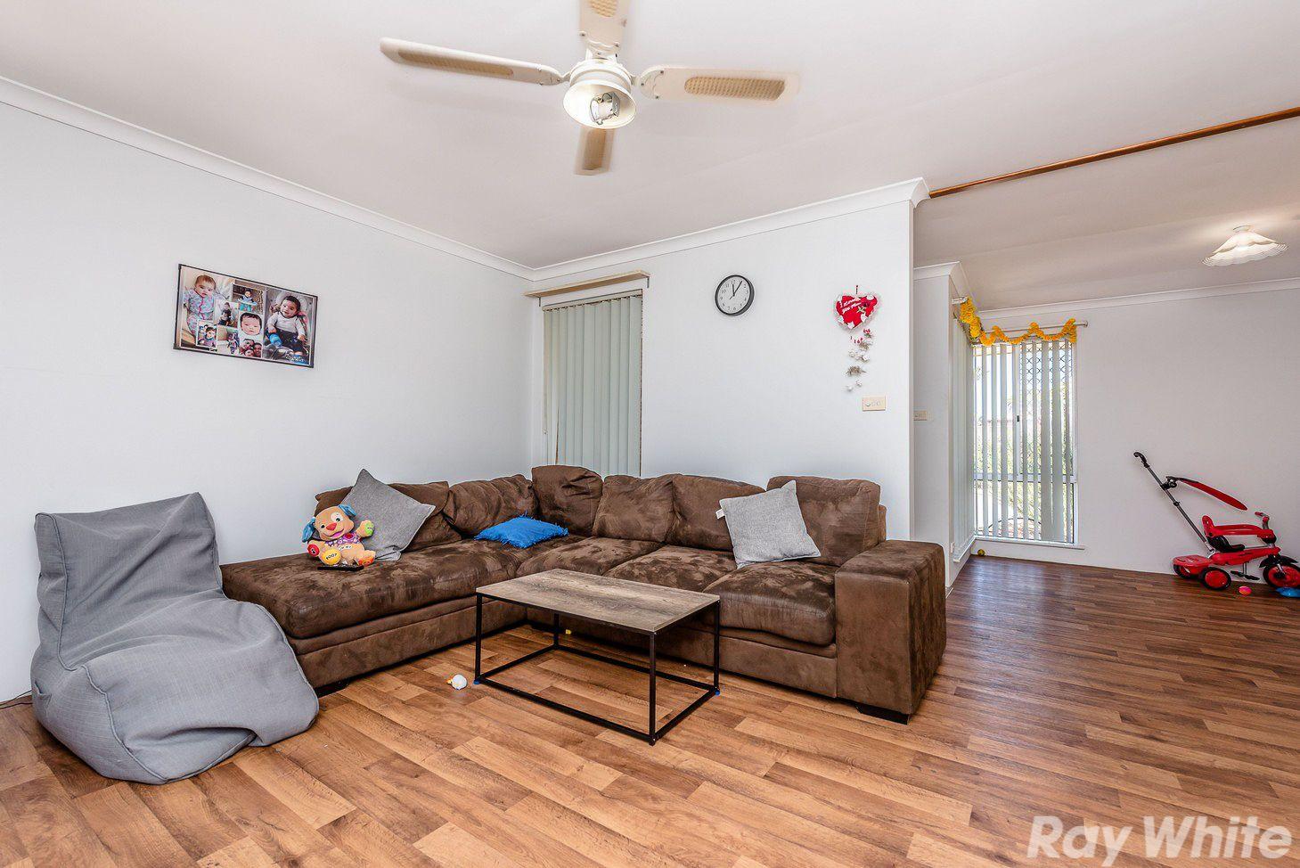19/206 Durlacher Street, Geraldton WA 6530, Image 2