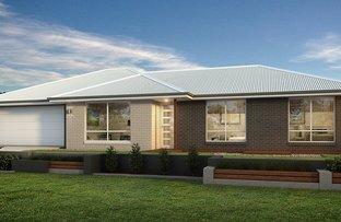 Kingsthorpe QLD 4400