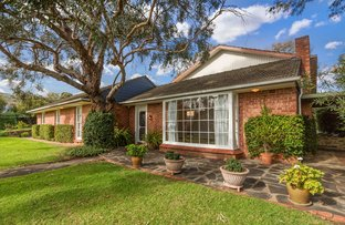 Picture of 8 Vansittart Place, Beaumont SA 5066