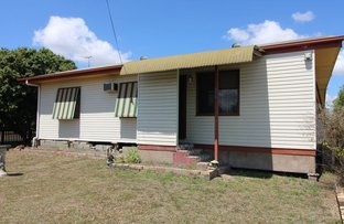Picture of 19 Daly Street, Marian QLD 4753