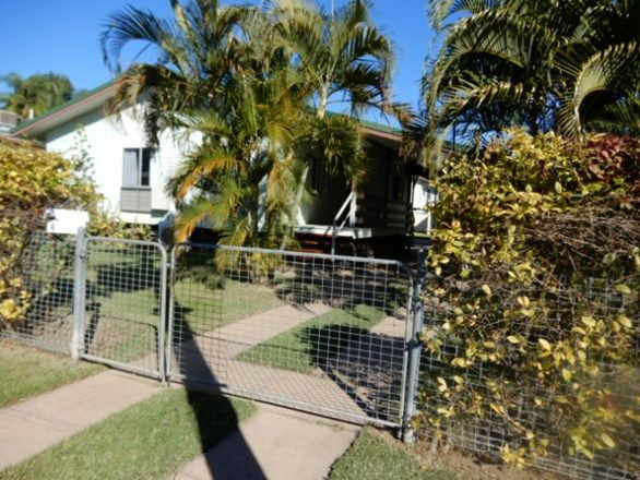 4 Leichhardt Street, Emerald QLD 4720, Image 1