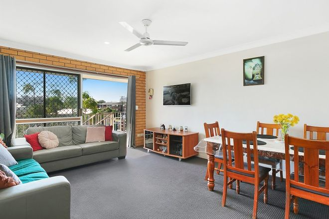 Picture of 8/37 Boyd Street, TWEED HEADS NSW 2485