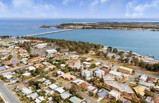 5/7 Nicholson Close, Bellara QLD 4507