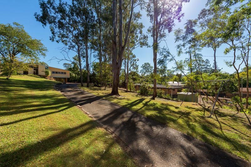 28 Gilruth Road, Kenmore QLD 4069, Image 0