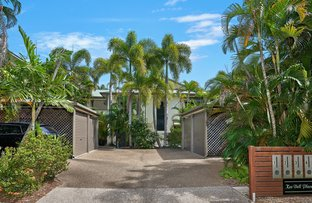 Picture of 1/25 Amphora Street, Palm Cove QLD 4879