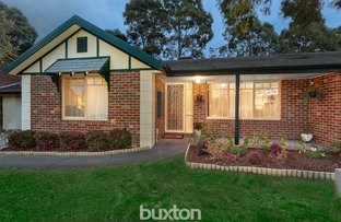 Picture of 39/262-274 Poath Road, Hughesdale VIC 3166