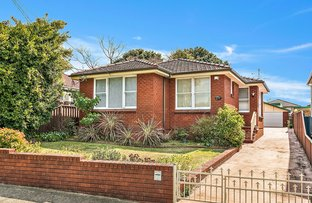 Picture of 20a Westbourne Street, Bexley NSW 2207