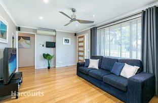 Picture of 45 Bouchet Crescent, Minchinbury NSW 2770