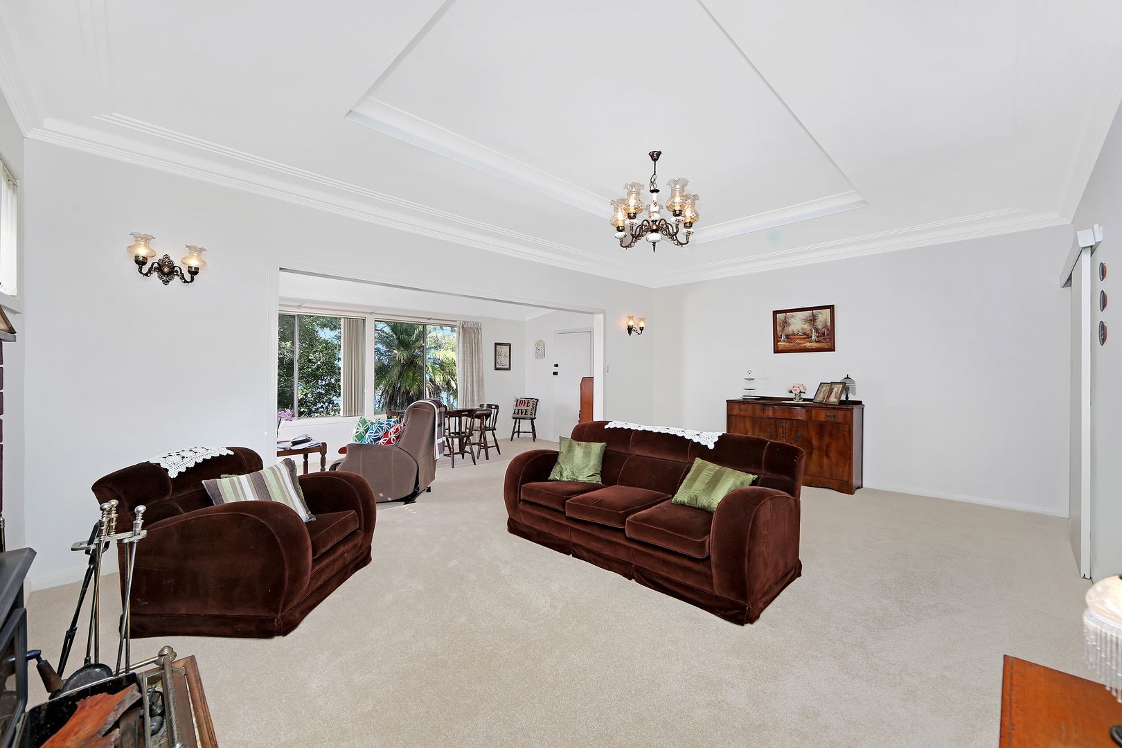 92 Buff Point Avenue, Buff Point NSW 2262, Image 2